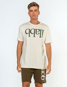 CAPSIZE TEE-mens-Backdoor Surf