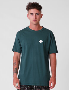 STITCH TEE-mens-Backdoor Surf