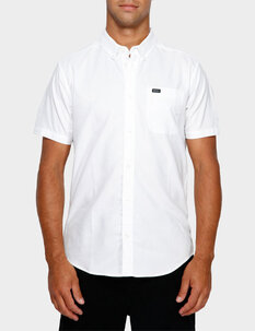 THATLL DO STRETCH SHIRT-mens-Backdoor Surf