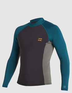 2MM REVOLUTION INTERCHANGE JACKET-wetsuits-Backdoor Surf