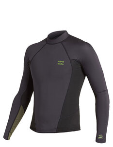 1.5 ABSOLUTE LITE JACKET-wetsuits-Backdoor Surf