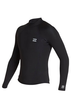 1.5MM ABSOLUTE LITE JACKET-wetsuits-Backdoor Surf