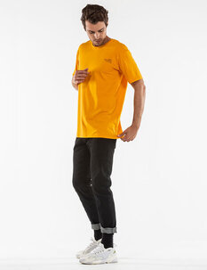 VORTEX TEE-mens-Backdoor Surf