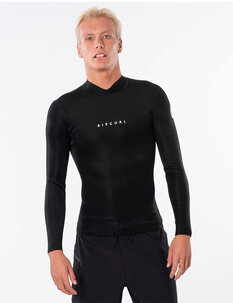 1.5MM D PATROL REVO LS JACKET-wetsuits-Backdoor Surf