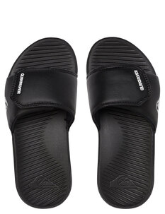 YOUTH BRIGHT COAST ADJUST SLIDE-footwear-Backdoor Surf