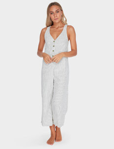 NO WAVE JUMPSUIT-womens-Backdoor Surf