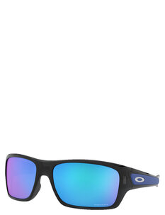 TURBINE - BLACK INK PRIZM SAPPHIRE-mens-Backdoor Surf