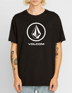 CIRCLE TEE-mens-Backdoor Surf