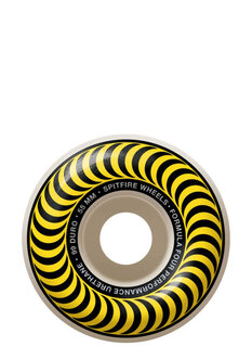 F4 99D CLASSIC WHEELS-skate-Backdoor Surf