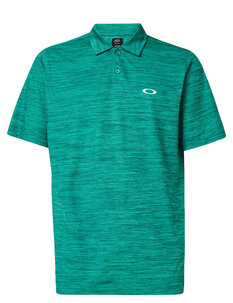 NEW GALAXY POLO-mens-Backdoor Surf