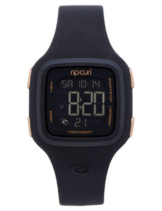 CANDY 2 DIGITAL WATCH-womens-Backdoor Surf
