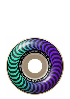 F4 99D CLASSIC FADERS WHEELS-skate-Backdoor Surf