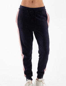 FORTUNE TRACKIES-womens-Backdoor Surf