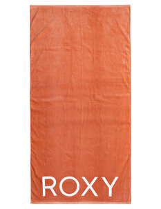 FUN AND ADVENTURE TOWEL-womens-Backdoor Surf