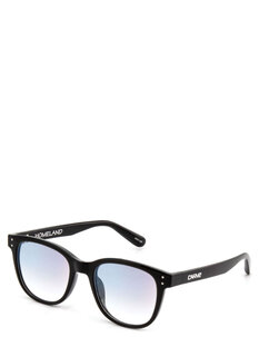 HOMELAND - BLACK BLUE FILTER-mens-Backdoor Surf