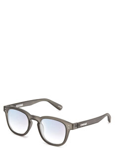 HAVANA - BLACK GREY BLUE FILTER-mens-Backdoor Surf