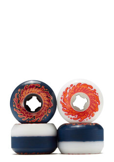 VOMIT MINI DOUBLE TAKE WHEELS - 97A-skate-Backdoor Surf