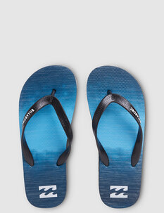 BOYS SERGIO JANDALS-footwear-Backdoor Surf