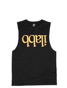 CAPSIZE MUSCLE TANK-mens-Backdoor Surf