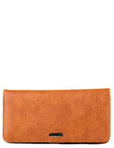 WILLOW WALLET-womens-Backdoor Surf