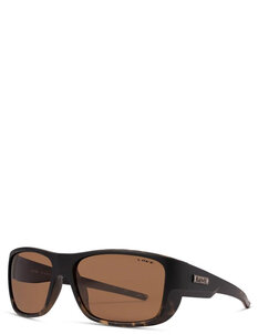 THE ADMIRAL - BLACK TORT FADE POLARIZED-mens-Backdoor Surf