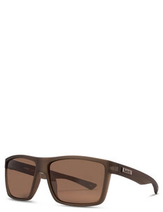 TUBAN - XTAL ARMY POLARIZED-mens-Backdoor Surf