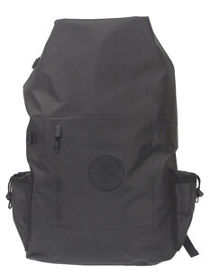 DRY BAG - 30 LITRES-mens-Backdoor Surf