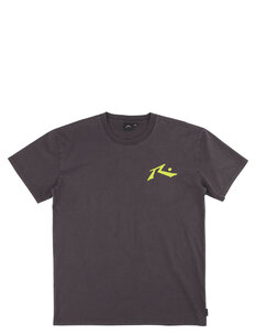 BOYS COMPETITION TEE-kids-Backdoor Surf