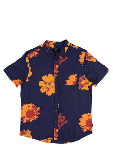 LOFI SHIRT-mens-Backdoor Surf