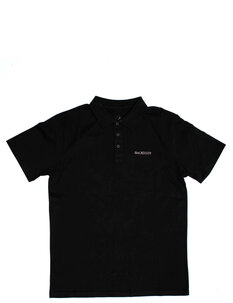 DAPPER JERSEY POLO-mens-Backdoor Surf