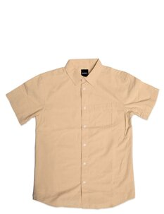 HAPPY HOUR SHIRT-mens-Backdoor Surf