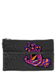 KALEIDOHAND PENCIL CASE-kids-Backdoor Surf