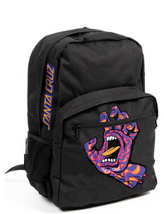 KALEIDOHAND BACK PACK-kids-Backdoor Surf