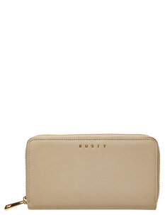 GRACE LEATHER WALLET-womens-Backdoor Surf