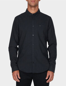 THATLL DO STRETCH LS SHIRT-mens-Backdoor Surf