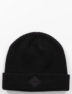 KNITTA BEANIE-mens-Backdoor Surf