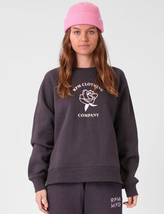ROSE CREW-womens-Backdoor Surf