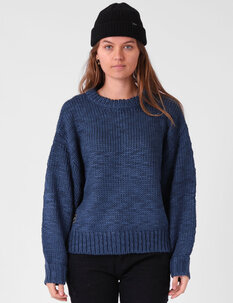 JOANNE KNIT-womens-Backdoor Surf