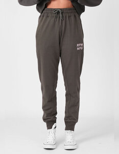 SLOUCH TRACKIE-womens-Backdoor Surf