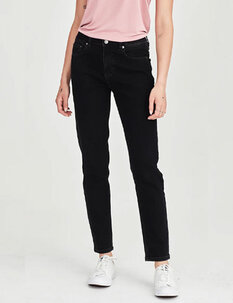 KAILEY STRAIGHT JEAN-womens-Backdoor Surf