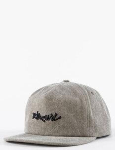 SURF HEADS SB CAP-mens-Backdoor Surf