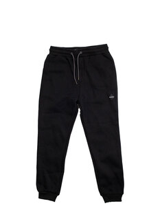 BOYS ALL DAY PATCH TRACK PANT-kids-Backdoor Surf