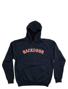 BOYS SOX HOOD-kids-Backdoor Surf