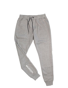 CUFFED TRACK PANT-mens-Backdoor Surf