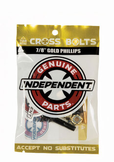 PHILLIPS HARDWARE - 7/8-skate-Backdoor Surf